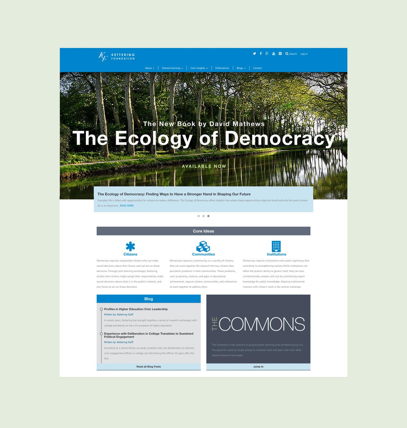 kf-ecology_screen