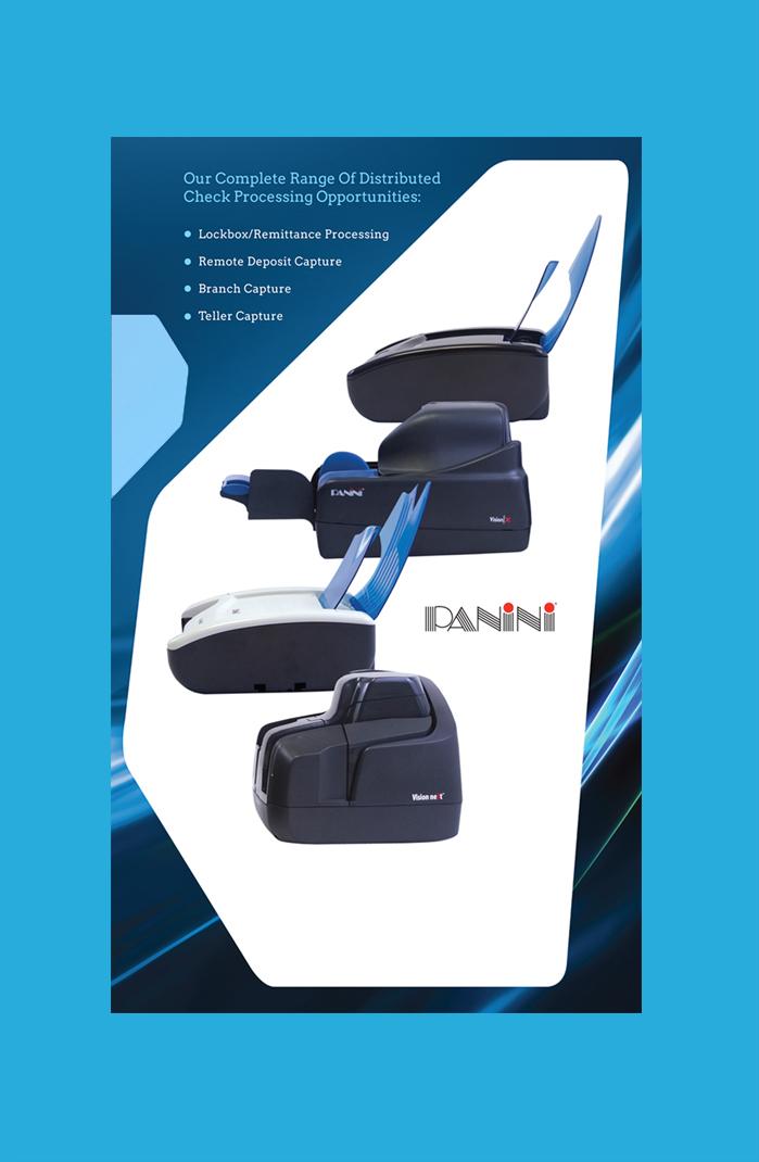 panini-image6