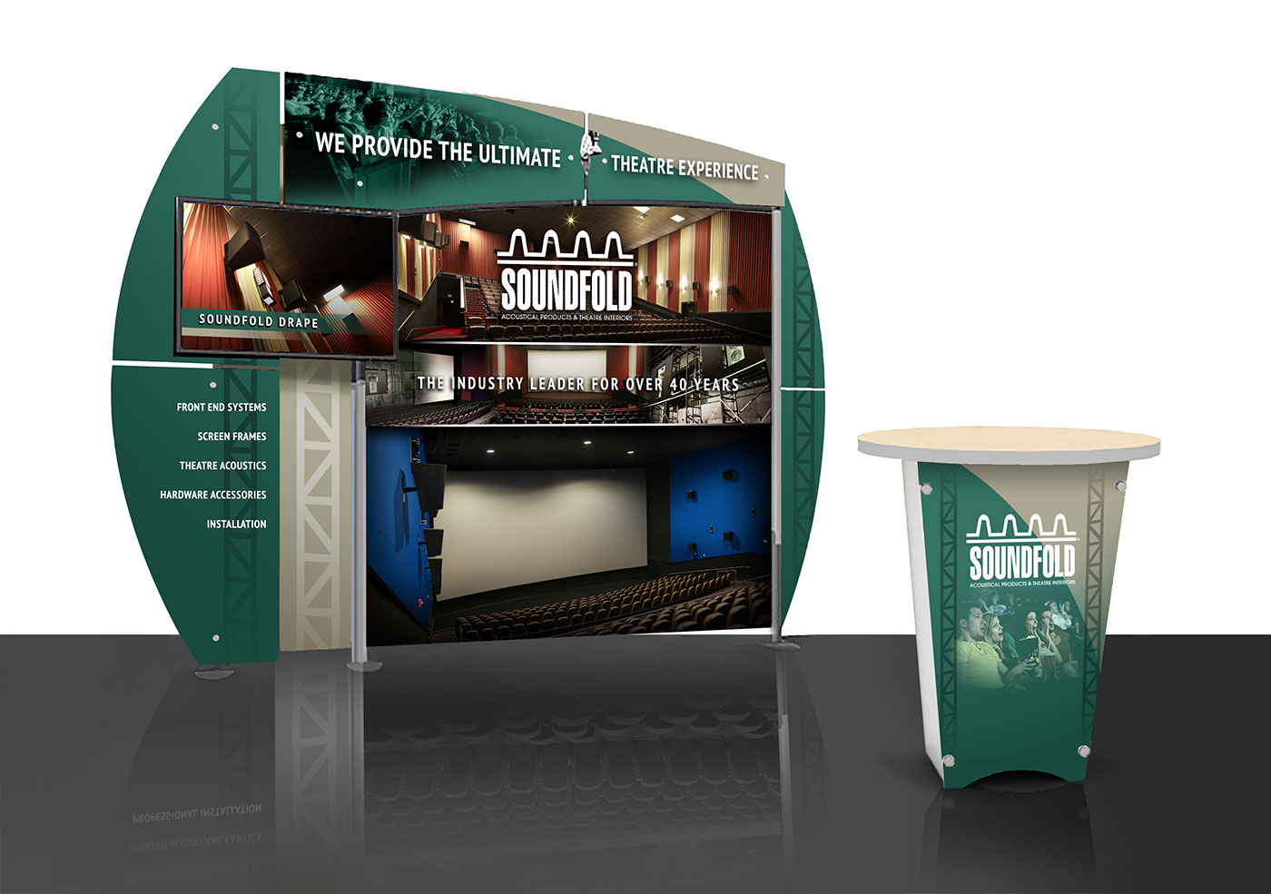 soundfold_tradeshow_booth_sliced