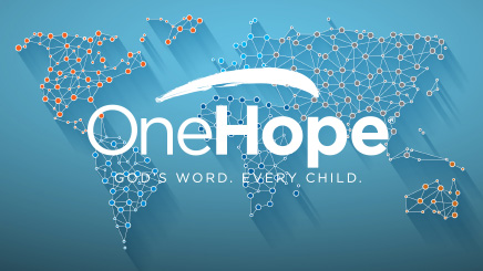 MOM-One-Hope-Intuiface-Thumbnail