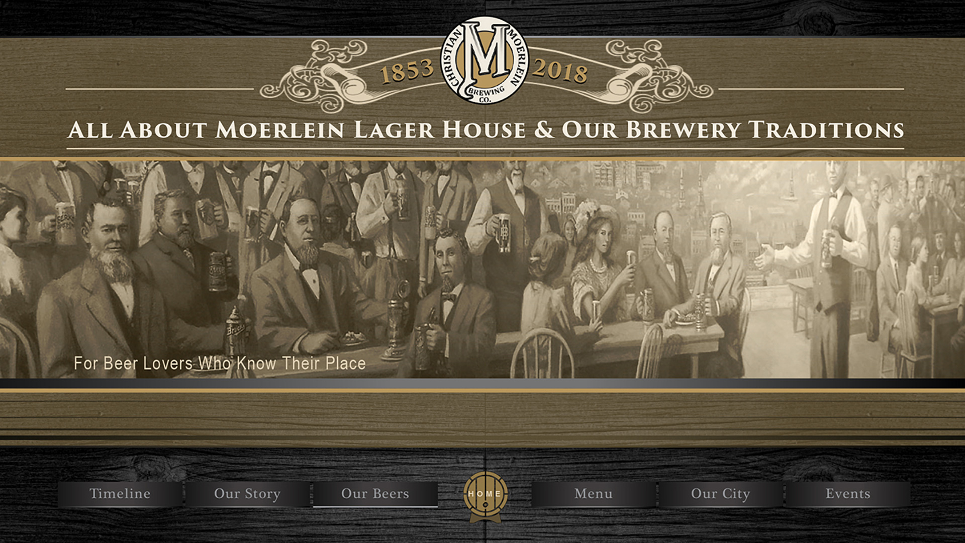 MOM-Web-Page-Brewery-Concepts-Bottom-Photo